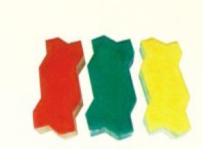 Gạch Lát (23 x 11,5 x 5) 38 viên /m2