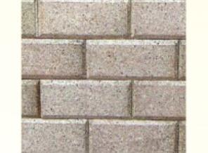 Gạch Ốp Tường (10 x 20) 50 viên /m2