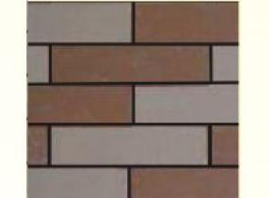 Gạch Ốp Tường (7 x 20 x 1,2) 70 viên /m2