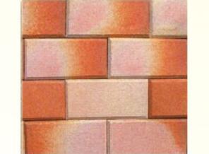 Gạch Ốp Tường (9 x 19 x 1,2) 59 viên /m2