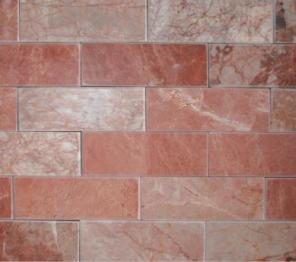 Mài Bóng Hồng Đậm (Đỏ) 7,5x22